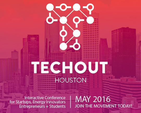tech-out-houston-entrepeneur-startup-event