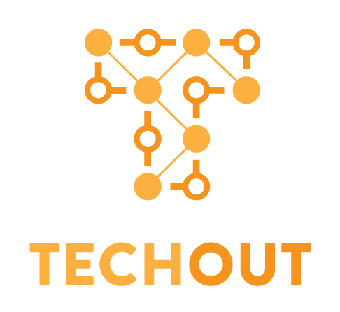 TechOut Events