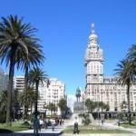 TechOut Montevideo