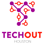 TechOut Houston for startups, entrepreneurs, energy industry, educators