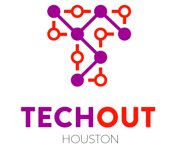 TechOut Houston for startups, entrepreneurs, energy industry, educators